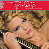 The Taylor Swift Holiday Collection (EP)
