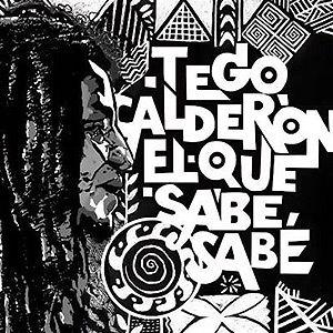 letras de canciones de reggae de: