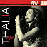 Thalía Viva Tour