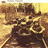 Animal Tracks (UK)