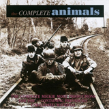The Complete Animals, CD2