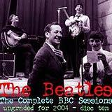 Complete BBC Sessions Disc 10