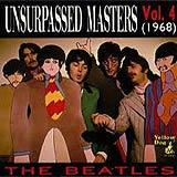 Unsurpassed Masters Vol 4