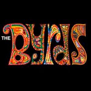 The Byrds - Pretty Boy Floyd / I Am A Pilgrim