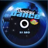 The Dj Aro Mix