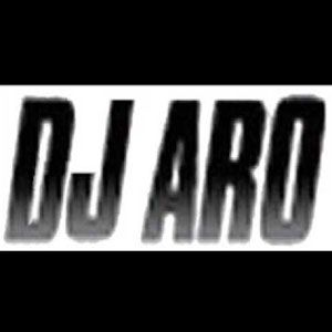 The Dj Aro Mix