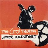 Junior Kickstart