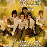 Hollies Sing Hollies