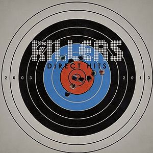 letra somebody told the killers: