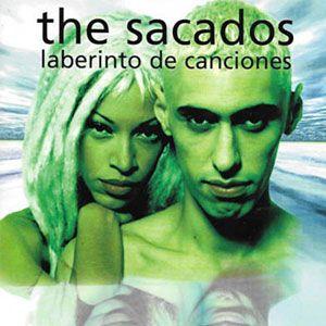 The Sacados