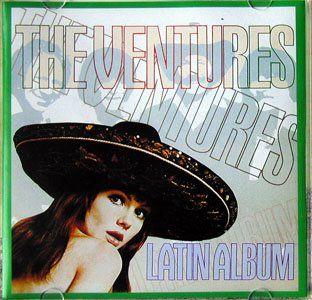 letra de canciones latin: