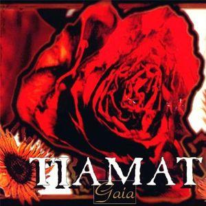 Tiamat