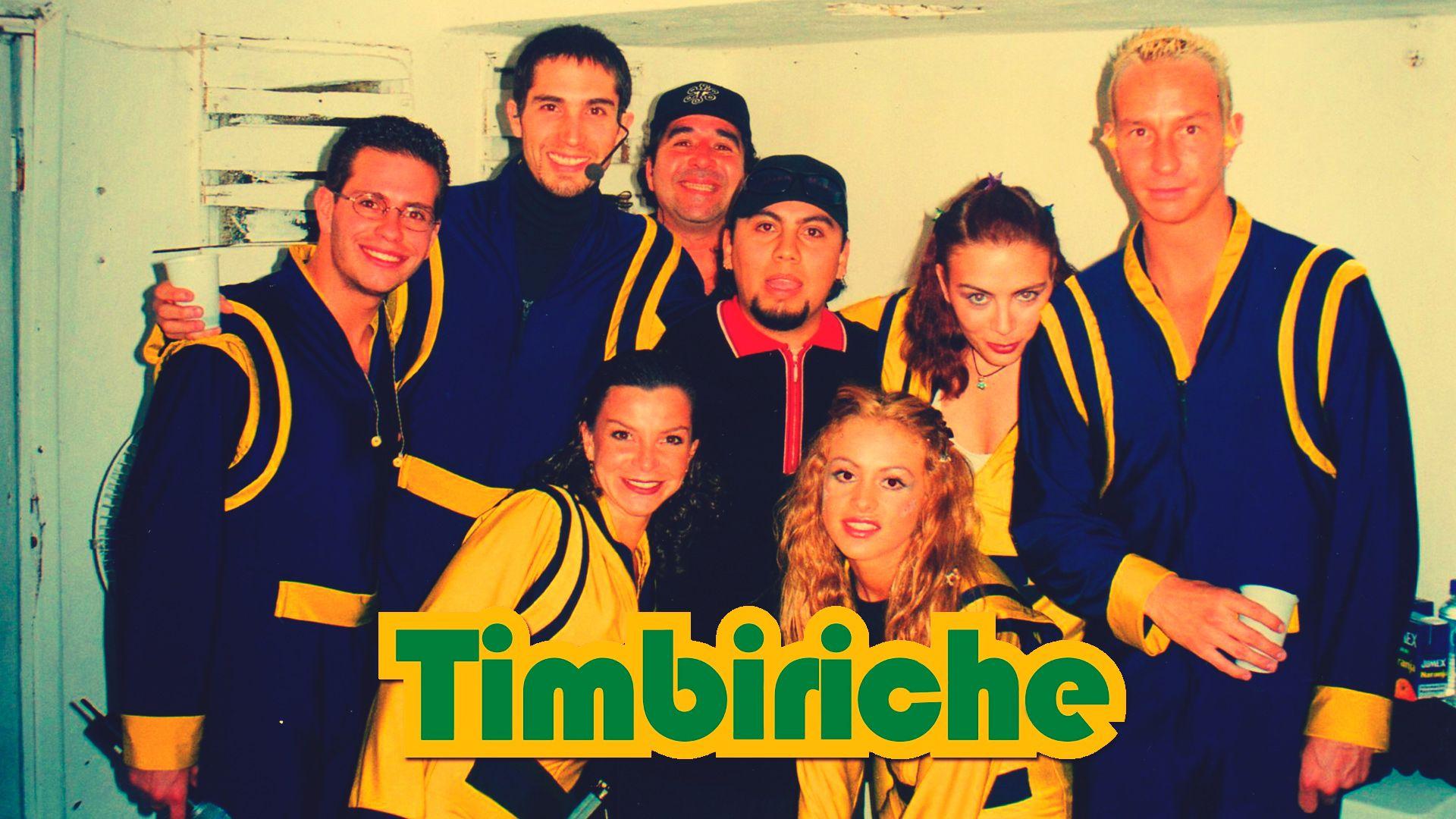 http://cdn.sonicomusica.com/artists/t/timbiriche/timbiriche-6.jpg
