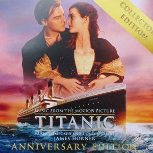 letras de canciones titanic celine: