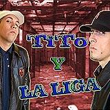 Tito y La Liga
