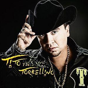 Tito y su Torbellino