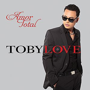 toby love bachata lejos High quality toby love music downloads from 7digital canada buy, preview and download over 30 million tracks in our store.