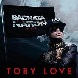 Toby Love