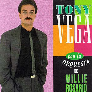 Me Gusta Que Seas Celosa likewise Eileens Salsa Mix besides Esa Mujer as well Tony 20vega 20  20aparentemente furthermore Dia Internacional De La Mujer 2013. on tony vega esa mujer