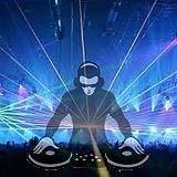 Trance Discotek - Lets go dancing