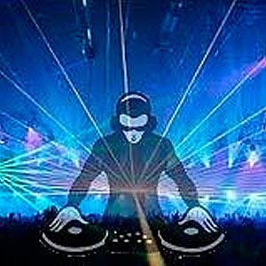 Trance Discotek