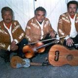 Trio Amanecer