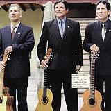 Trio Ayacucho