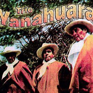 Trio Yanahuara