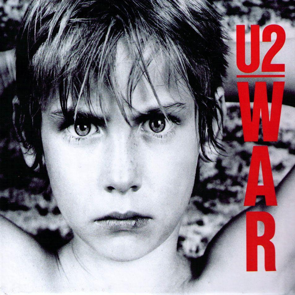 Letras De Canciones Letra De Sunday Bloody Sunday Letras De U2 Sonicomusica Com