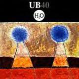 H2O (Bootleg)
