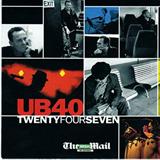 Twenty Four Seven (Deluxe Edition)