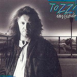 Umberto Tozzi