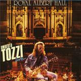 Live Royal Albert Hall