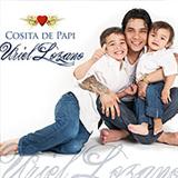 Cosita De Papi