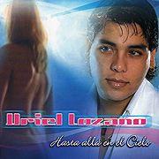 Uriel Lozano