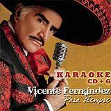 karaoke de reggaeton gratis: