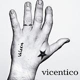 Vicentico 5