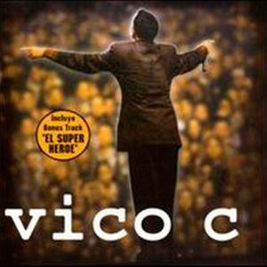 Vico C