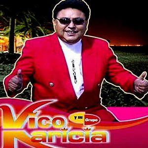 Vico Y Su Grupo Karicia