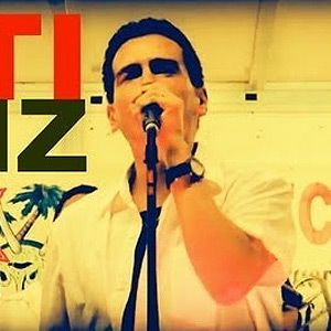 Viti Ruiz