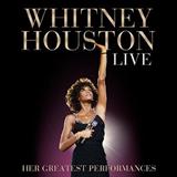 Her Greatest Performances