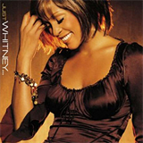 Just Whitney
