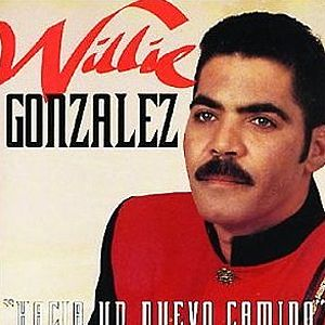 Willie Gonzalez