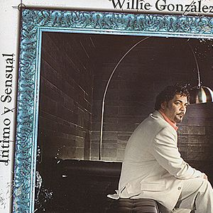 Willie Gonzalez