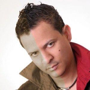 Wilman Peña