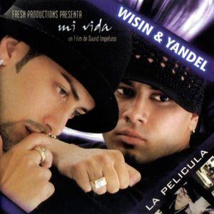 Wisin Y Yandel