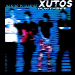 Xutos & Pontapes
