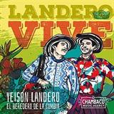 Landero Vive