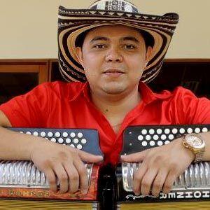Yeison Landero
