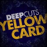 Deep Cuts (EP)